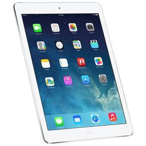 iPad Air 16Gb/32Gb/64Gb/128Gb Wi-Fi