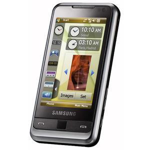 SGH-i900 16Gb