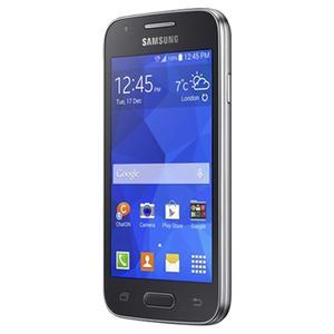 Galaxy Ace 4 LTE