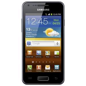 Galaxy S Advance GT-I9070 8Gb/16Gb
