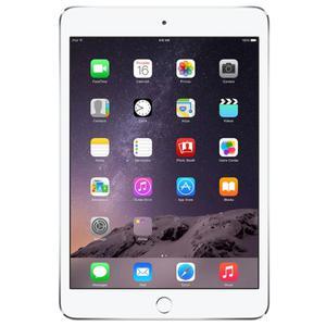 iPad Air 2 16Gb/64Gb/128Gb Wi-Fi