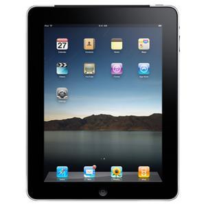 iPad 16Gb/32Gb/64Gb Wi-Fi + 3G