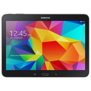 Galaxy Tab 4 10.1 SM-T533 16Gb