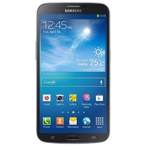 Galaxy Mega 6.3 GT-I9205 8Gb/16Gb