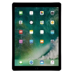 Apple iPad Pro 12.9 WI-FI A1584