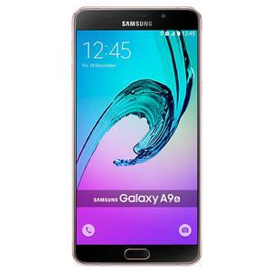 Galaxy A9 (2016) SM-A9000