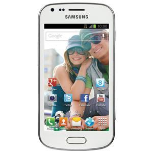 Galaxy Ace II x GT-S7560M