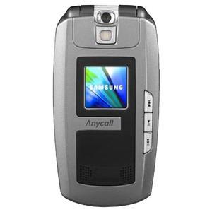 SPH-V7400