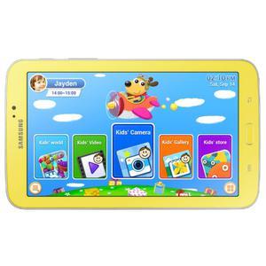 Galaxy Tab 3 7.0 SM-T2105 8Gb