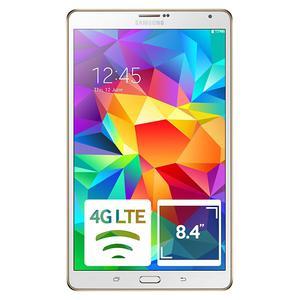 Galaxy Tab S 8.4 SM-T705 16Gb
