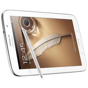 Galaxy Note 8.0 N5120 16Gb