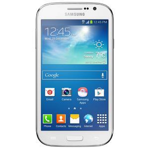 Galaxy Grand Neo GT-I9060 8Gb