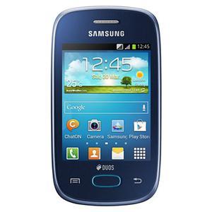 Galaxy Pocket Neo GT-S5312
