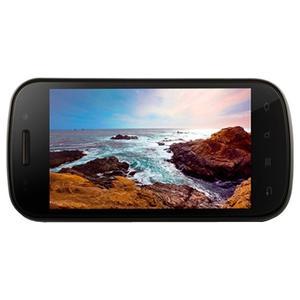 Nexus S GT-I9023
