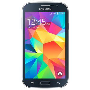 Galaxy Grand Neo Plus GT-I9060I