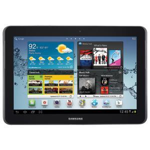 Galaxy Tab 2 10.1 P5113 16Gb