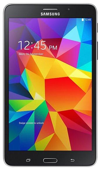 Galaxy Tab 4 7.0 SM-T237 8Gb