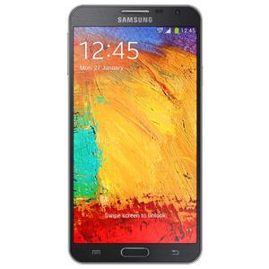 Galaxy Note 3 Neo SM-N7505