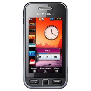 Star Wi-Fi GT-S5230W