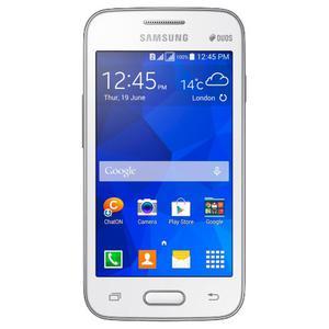 Galaxy Ace 4 Lite SM-G313H