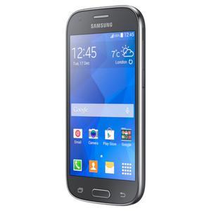 Galaxy Ace Style LTE SM-G357FZ