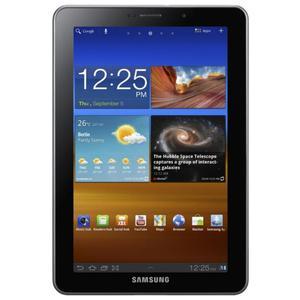 Galaxy Tab 7.7 P6810 16Gb
