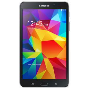 Galaxy Tab 4 7.0 SM-T230 8Gb/16Gb