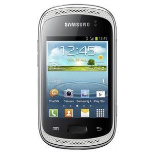 Galaxy Music Duos GT-S6012