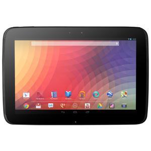 Nexus 10 GT-P8110 16Gb/32Gb