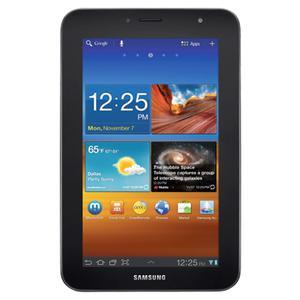 Galaxy Tab 7.0 Plus P6210 16GB