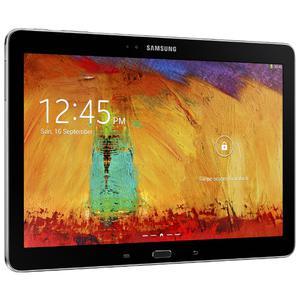 Galaxy Note 10.1 2014 Edition Wifi+3G P6010 16Gb/32Gb/64Gb