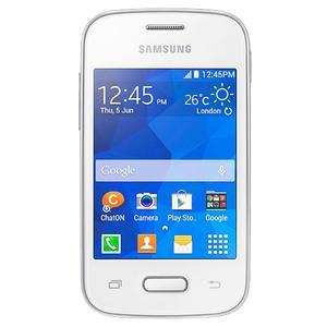 Galaxy Pocket 2 SM-G110H