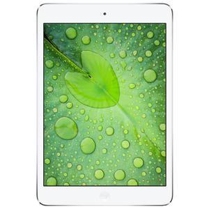 iPad mini 2 16Gb/32Gb/64Gb/128Gb Wi-Fi
