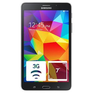 Galaxy Tab 4 7.0 SM-T231 8Gb/16Gb