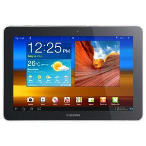 Galaxy Tab 10.1 P7510 16Gb/32Gb