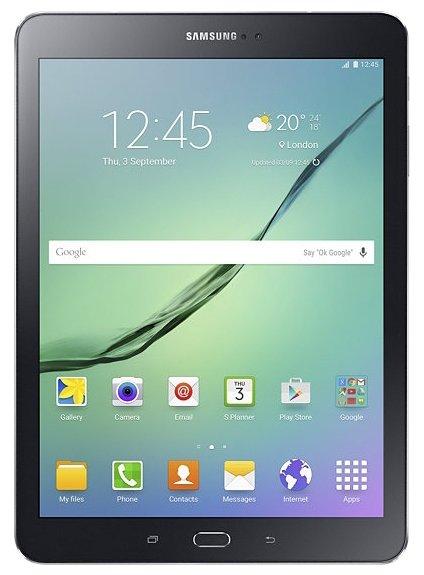 Galaxy Tab S2 9.7 SM-T810 Wi-Fi 64Gb