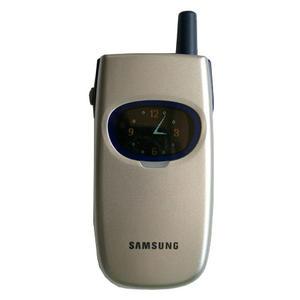 SGH-D100