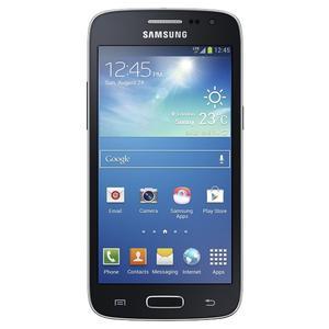 Galaxy Core LTE SM-G386F