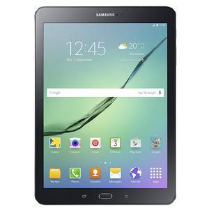 Galaxy Tab S2 9.7 SM-T815 LTE 32Gb