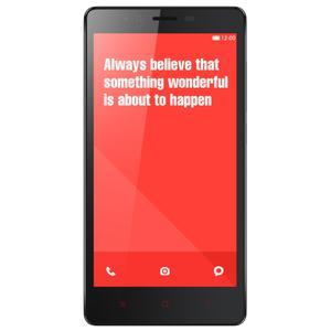 Redmi Note 4G 8Gb+1GB