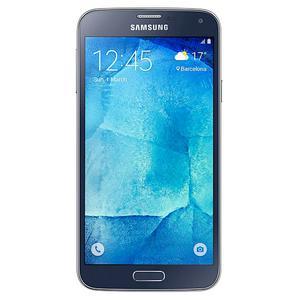 Galaxy S5 Neo SM-G903F