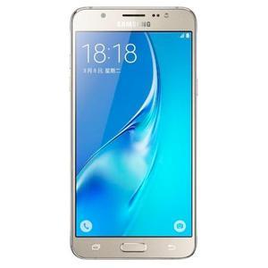 Galaxy J5 (2016) SM-J510F/DS