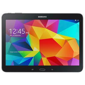 Galaxy Tab 4 10.1 SM-T531 16Gb