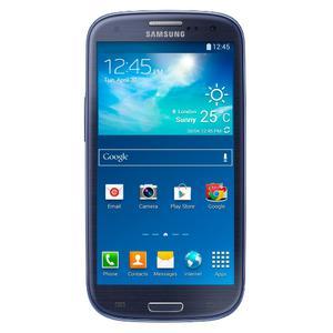 Galaxy S3 Neo GT-I9301I