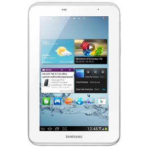 Galaxy Tab 2 7.0 P3110 8Gb/16Gb/32Gb