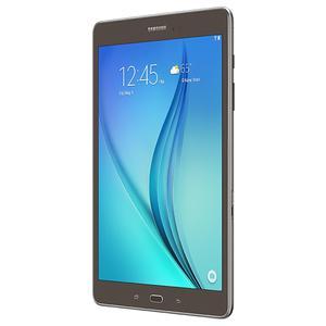 Galaxy Tab A 9.7 SM-T550 16Gb