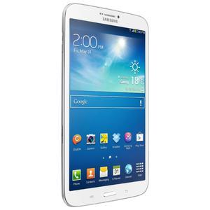 Galaxy Tab 3 8.0 SM-T315 16Gb