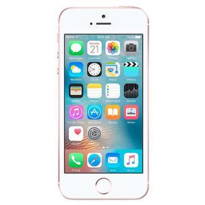 iPhone SE 16Gb/64Gb
