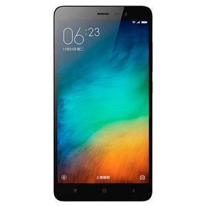 Redmi Note 3 16Gb/32Gb