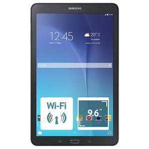 Galaxy Tab E 9.6 SM-T560N 8Gb